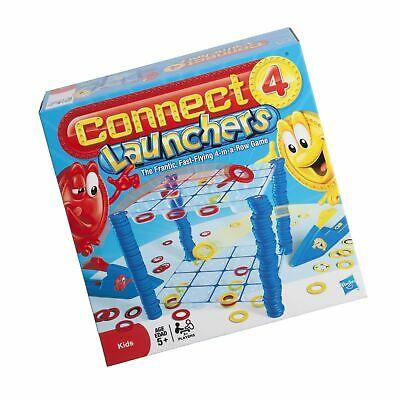 Buy Connect 4 Launchers