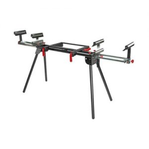 Buy Craftsman Universal Miter Saw Stand - NEW