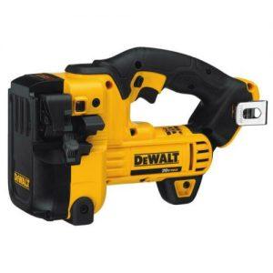 Buy DEWALT DCS350B Cordless Threaded Rod Cutter 20V MAX LITHIUM-ION (BARETOOL)