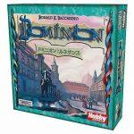 Buy Dominion extended set Renaissance (Dominion: Renaissance) Japanese version of th