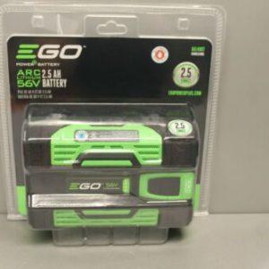 Buy EGO Power+ BA1400T  56V Lithium-ion Battery - NEW Sealed FREE SHIPPING