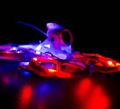 Buy EMAX Tinyhawk 2/II Indoor 1-2S FPV Racing Drone BNF w/ RunCam + 2 Free Batteries