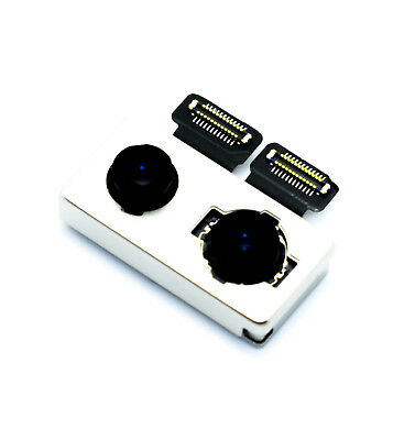Buy Eb Main Camera for IPHONE 8+ plus Back Rear View Flex Cable