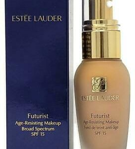 Buy Estee Lauder Futurist Age-Resisting Makeup SPF 15 (Select Color) 1 oz Full Size