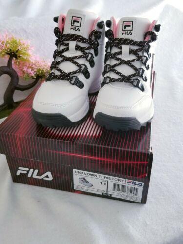 Buy FILA KIDS SHOES