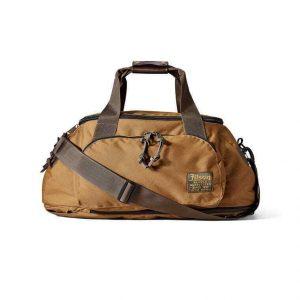 Buy Filson 19935 Duffle Pack Backpack Travel Bag Whisky