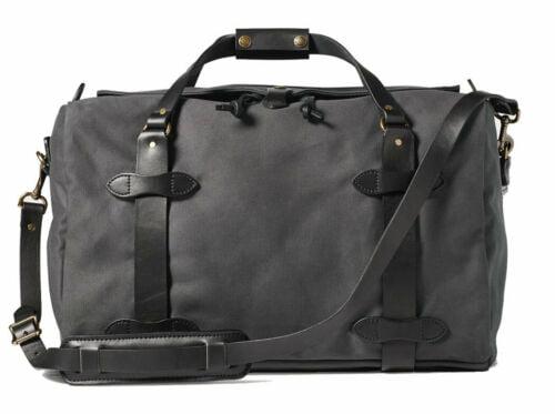 Buy Filson Duffle Bag Medium 70325 Cinder