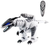 Buy Fistone RC Robot Dinosaur Intelligent Interactive Smart Toy Electronic Remote 5