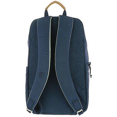 Buy Fjallraven Raven 20 Backpack Satchel