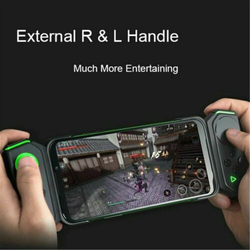 Buy Protective Case For Xiaomi Black Shark 2 PRO Mobile Phone Cover Handheld Handle