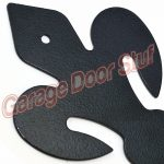 Buy Garage Door Decorative Hardware Kit