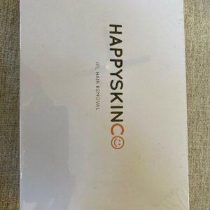 Buy Happy Skin CO IPL Hair Removal BRAND NEW IN BOX!