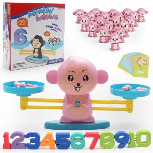 Puzzle & Game Toys