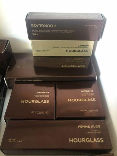 Buy Hourglass  18 Pieces Bundle.