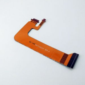 Buy Huawei MediaPad T1 8.0 Pro T1-821L T1-821W LCD Flex Cable Connector Ribbon