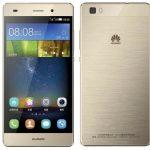 Buy Huawei P8 Lite
