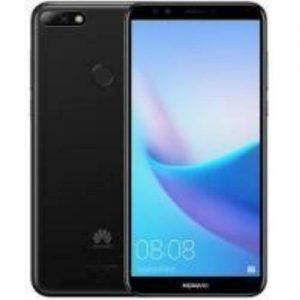 Buy Huawei y7 prime
