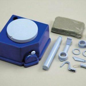 Buy Japenese Very Popular Pottery Wheel Kit Japan Import