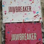 Buy Jeffree Star JAWBREAKER Eyeshadow Palette 24 Shades ~BNIB & AUTHENTIC~