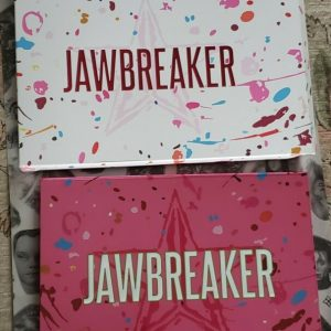 Buy Jeffree Star JAWBREAKER Eyeshadow Palette 24 Shades ~BNIB & AUTHENTIC~