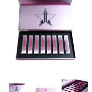 Buy Jeffree Star Liquid Lipstick bundle