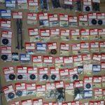 Buy KAWADA RC parts RC Car