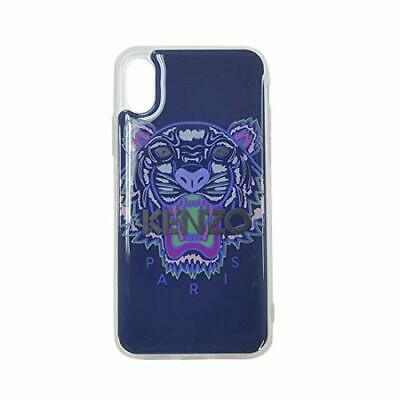 Buy KENZO IPHONE X XS TIGER CASE PF95COKIFXTIG-75 40434 fromJAPAN