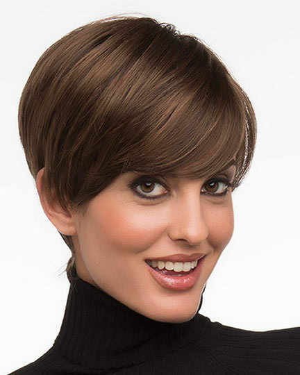 Buy KRIS BY ENVY WIGS SYNTHETIC HAIR *U PICK COLOR * NEW IN BOX WITH TAGS