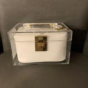 Buy Kith Women x Estee Lauder Skin Care Kit Collaboration NEW IN BOX