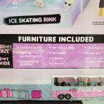 Buy LOL Surprise Chalet Winter Disco Doll House - New, 95+ Surprises!
