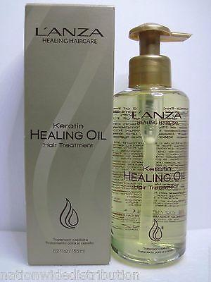 Buy Lanza Healing Haircare Keratin