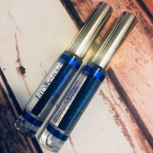 Buy LipSense Full Size Glossy Gloss Brand New Full Size FREE SHIP