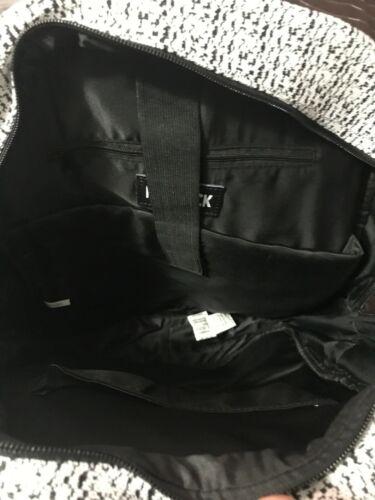 Buy Logang Merch Maverick Backpack Brand New