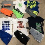 Buy Lot Of New Boys Nike outfits/Clothes-size 6