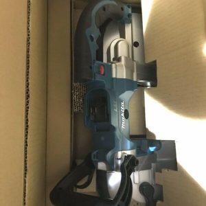 Buy MAKITA XBP02TX 18V LXT® Lithium-Ion 5.0Ah Portable Band Saw Kit NEW!!