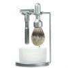 Buy MERKUR Futur CPSF 4-Piece Shaving Set FREE Priority Shipping