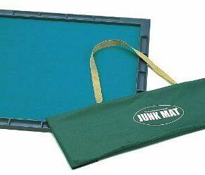 Buy Mah-jong mat Junk mat