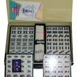 Buy Mahjong tiles KAGUYA