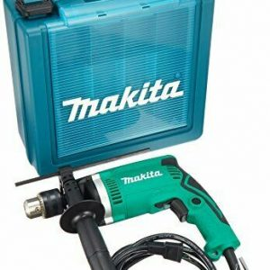 Buy Makita (Makita) vibration drill concrete 16mm Iron 13mm woodworking 30mm M816K