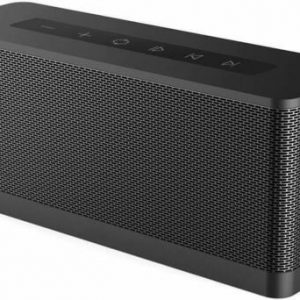 Buy Meidong 3119 Portable Wireless Bluetooth Speaker with 20W Stereo Sound