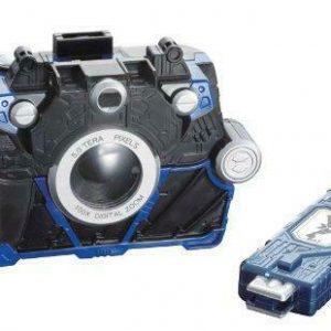 Buy Memory Gadget Series 03 Bat Shot  Bandai Kamen Rider Double