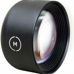Buy Moment - Tele 58mm Lens for iPhone, Pixel, Samsung Galaxy and OnePlus Camera Pho