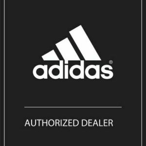 Buy NEW Authentic Adidas Women's Ultraboost 20 Running Shoes Black Ultra Boost 2020