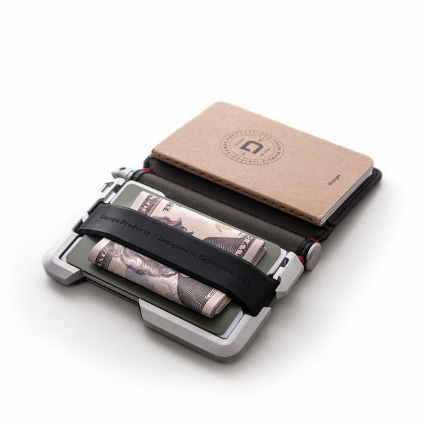 Buy NEW  Dango D01 Dapper Pen Wallet