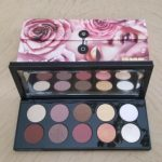 Buy NEW Pat Mcgrath Labs Divine Rose Mothership VII Eye Palette Valentine's SOLD OUT