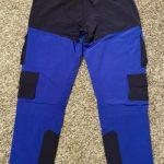 Buy NEW Polo Ralph Lauren Water Repellent Hi Tech Nylon Pants Blue Sizes M L XL XXL