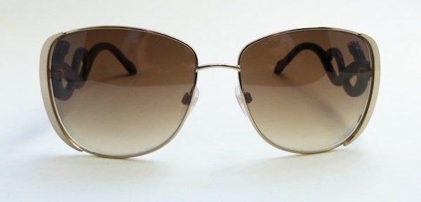 Buy NEW Roberto Cavalli Women's Minkar  910/S Fashion/Fancy Sunglasses /X4/10