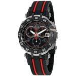 Buy NEW Tissot T-Race Motogp Men's Quartz Chronograph Watch T0924172720700