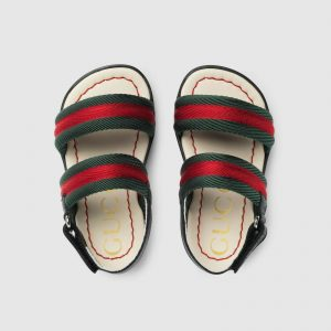 Baby Sandals & Clogs