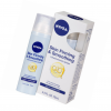 Buy NIVEA Skin Firming & Smoothing Concentrated Serum 2.50 oz